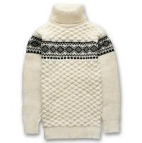 Джемперы, свитера, водолазки